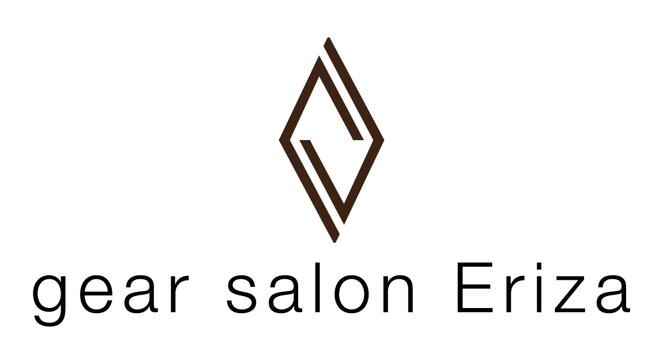 beauty gear salon Eriza